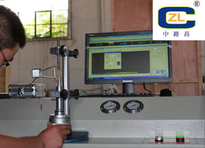 液压万能试验机检验程序—引伸计标定.jpg