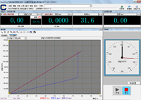 微机屏显液压万能试验机试验软件.png