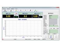 压力试验机试验软件
