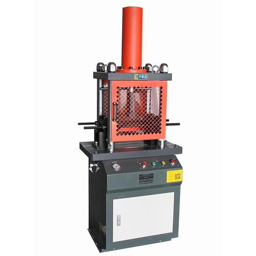 液压钢筋弯曲试验机GB-40A