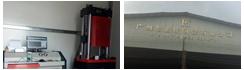 30吨微机控制电液伺服万能试验机-广州帕特