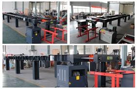【安徽】安徽电力公司购买60吨卧式<font color='red'>拉力试验机</font>顺利交货