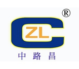 中路昌ZLC-3000微机控制挤压试验机简介