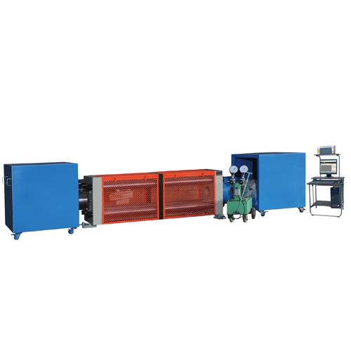 静载锚固性能试验机MGW-6500
