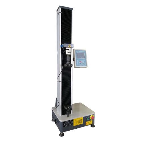 电子拉力试验机LDS-1,2,5