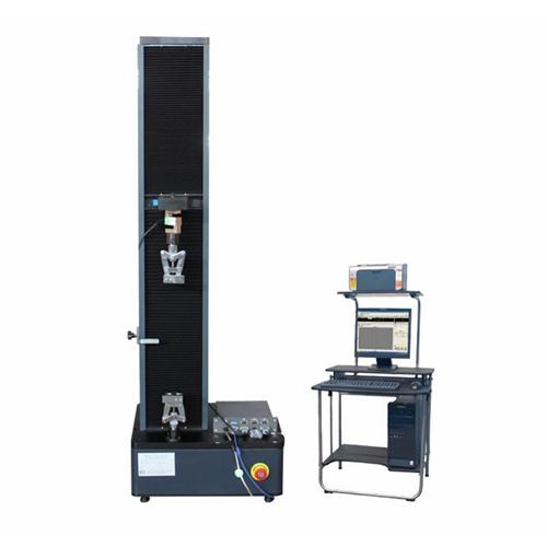 微机控制电子万能试验机WDW-1M,2M,5M