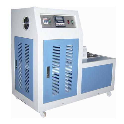 冲击试验低温槽DWC-40(高低温)