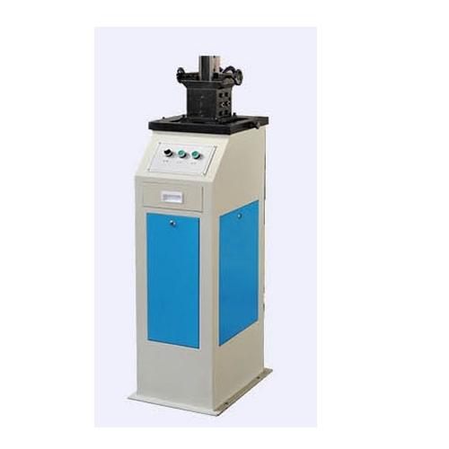 液压拉床LY71-UV