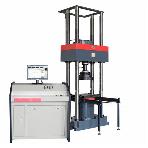 全自动压力试验机YAW-1000~20000kN