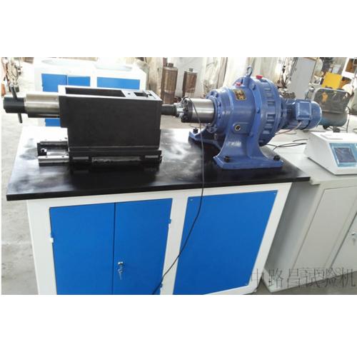 高强度螺栓检测仪LJ-500A