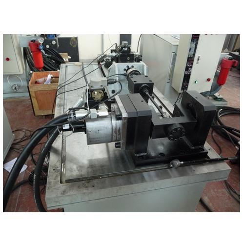 电液伺服外球节总成耐久性能试验台PNW-200