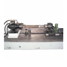 电液伺服传动轴疲劳试验台PNW-35000