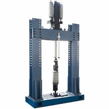 电液伺服油气弹簧疲劳试验机PLS-200