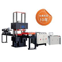 电液伺服压剪试验机5000J-30000J