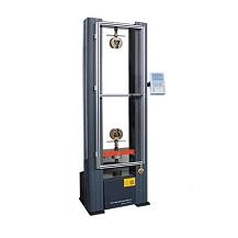 数显式电子万能试验机WDS-10