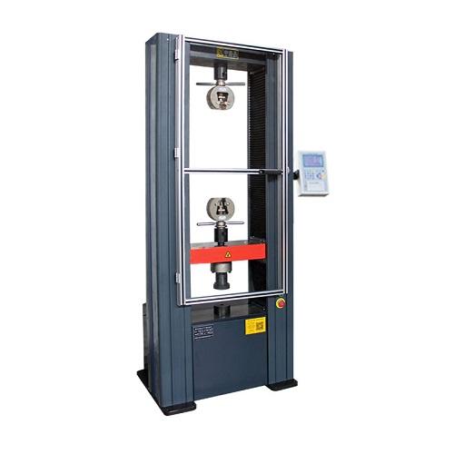 数显式电子万能试验机WDS-50,100